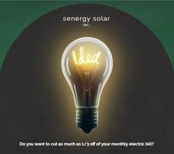 Senergy Power