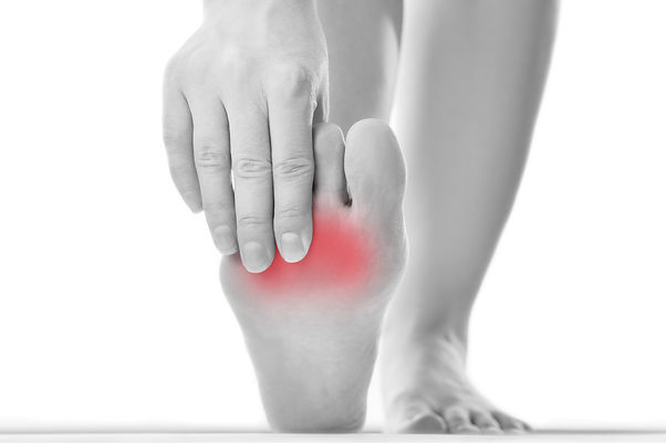 Advanced Foot, Ankle & Wound Specialists PA, Podiatrist Cooper City FL