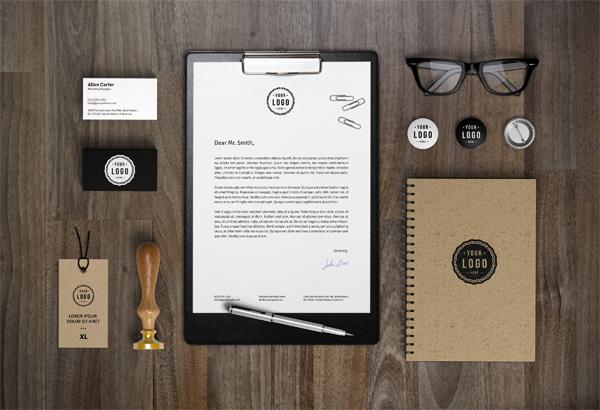 01-branding-identity-mockup-vol7
