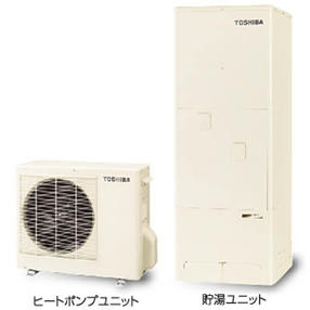 TOSHIBA HWH-B376H