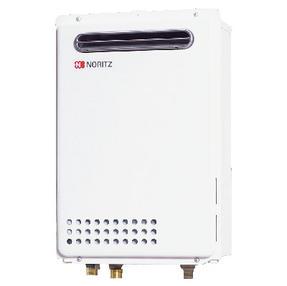 NORITZ GQ-2039WS-1