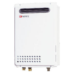 NORITZ GQ-1639WS-1