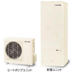 TOSHIBA HWH-F376