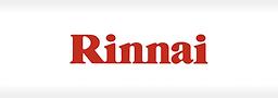 rinnai_main.png