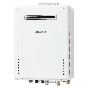 NORITZ GT-2060SAWX-2 BL