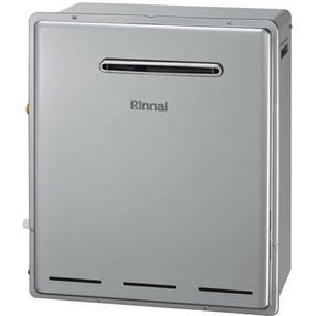 Rinnai RUF-E1615SAG(B)
