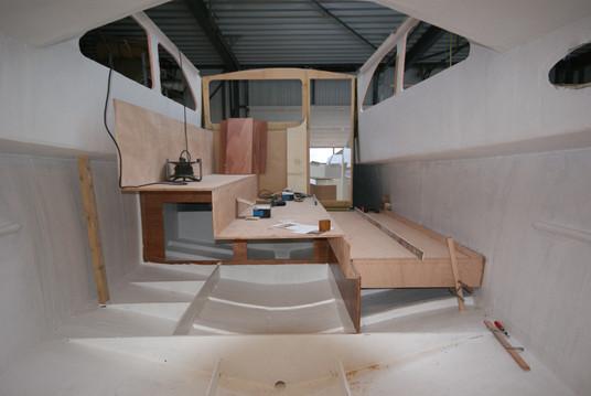 Beluga 35' Interieur (22).JPG