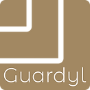 Klein Logo Guardyl