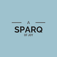 LOGO SPARQ.png