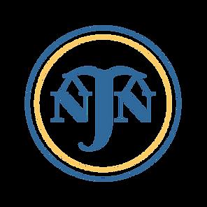 narchus law logo.png