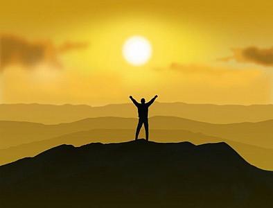 5 Guideposts: Be a Development Star!