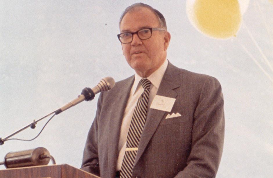 Benjamin R. Fisher