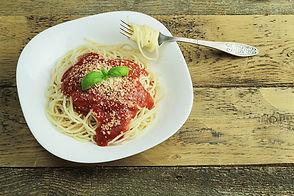spaghetti-863304_960_720.jpg