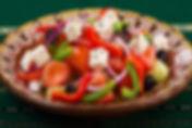 food-3337621_960_720.jpg