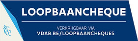 loopbaancheque-label.jpg