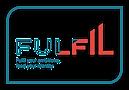 FulFil met rand petrol.png