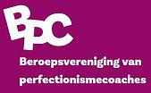 Logo bpc.JPG