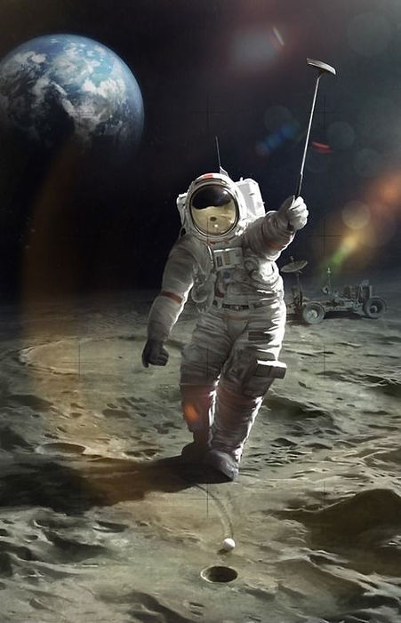 golf astronaut.jpg