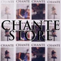 chante-store-正方形.png