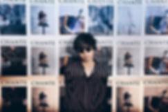 Tetsuhiro_photo-A.jpg
