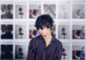 Tetsuhiro_photo-B.jpg