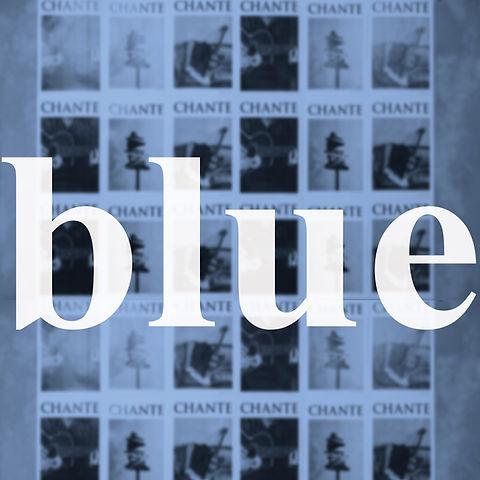 blue-jacket.jpg