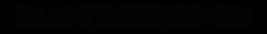 Pantechnicon_Master_Logo_black_rgb.png