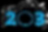 203 logo blue.png