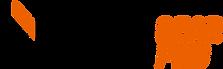 NEO GEAR PRO  logo orange.png