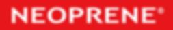 ネオプレーン 商標ロゴ