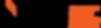 ネオギアプロ ロゴ