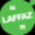 Laffaz Logo.png