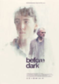 BeforeDark_Poster_sRGB.jpg