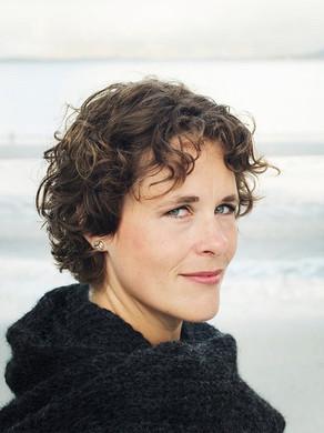 #minkollega: Marianne Beate Kielland