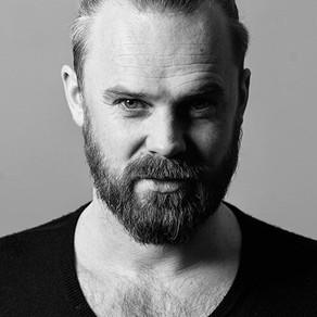 #minkollega: Kjetil Støa