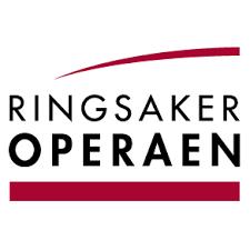 Ringsaker OperaFEST 2020