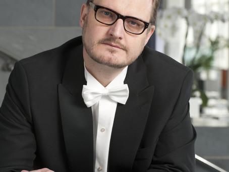 #minkollega: Christian Juslin