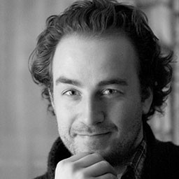 #minkollega: Jan Erik Fillan