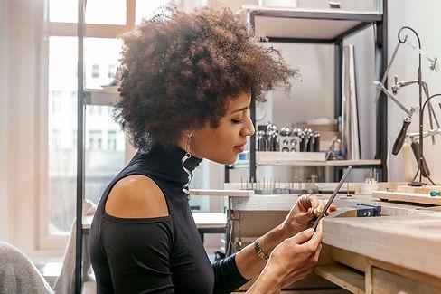 Michella Domo Ethos Myth Jewellery & Design.jpg