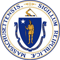 2000px-Seal_of_Massachusetts.svg.jpg