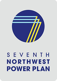 logo_12.jpg
