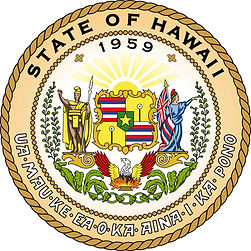 1200px-Seal_of_the_State_of_Hawaii.svg.j