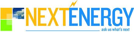 NextEnergy Logo (1).jpg