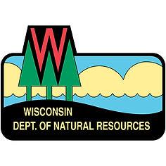 WDNR_logo.jpg
