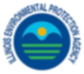 IEPA-logo.jpg