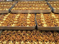 best-turkish-desserts.jpg