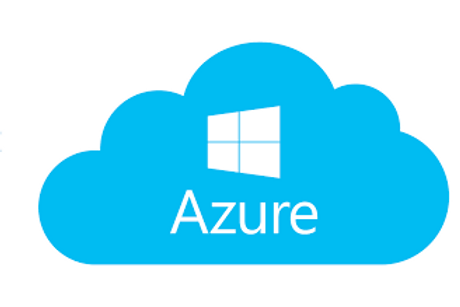 On-Premises Core Infrastructure with Microsoft Azure