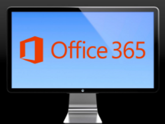 Enabling and Managing Office 365(on-demand)