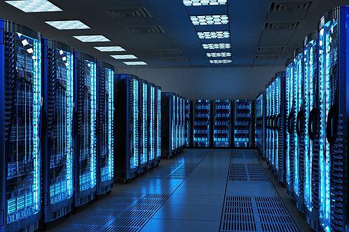 Upgrading Your Skills to MCSA: Windows Server 2016(on-demand)