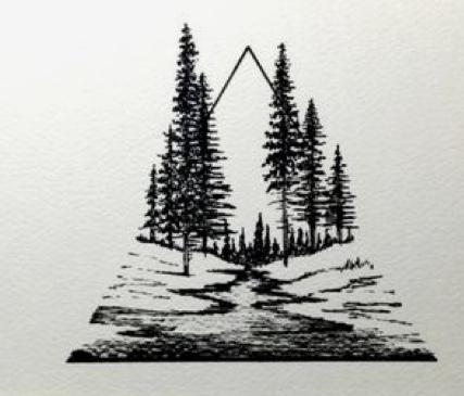 Kelsey- Colorado